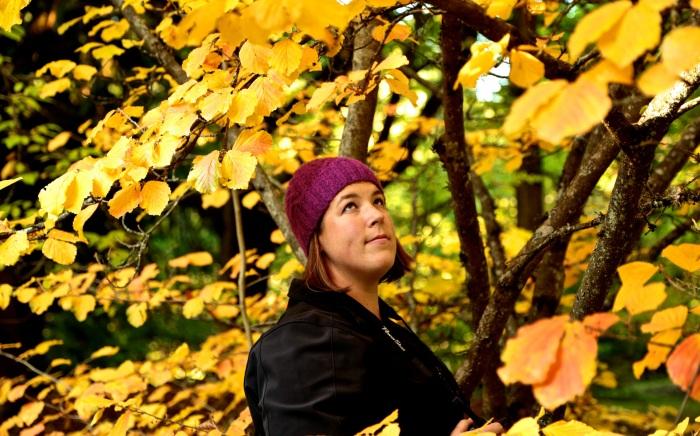 autumn exposure181